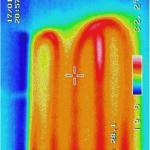 一冬の暖房費用