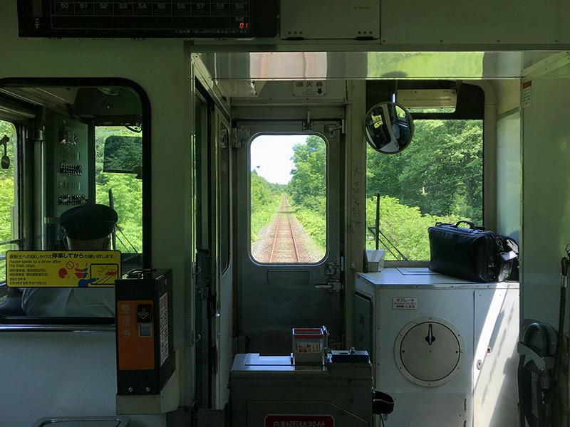 200728-1.jpg