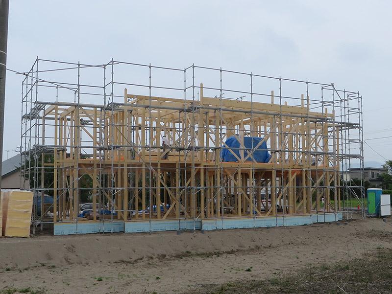 200929-1.jpg