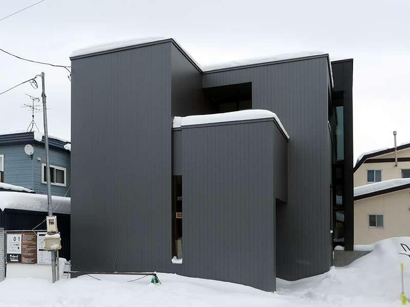 065house.jpg