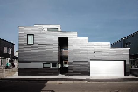 HOUSE BAN