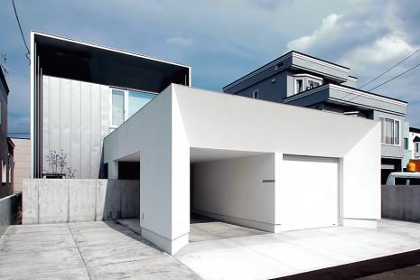 HOUSE YT